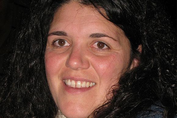 Emmanuelle FRADIN