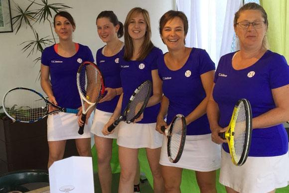 equipe_4_dames