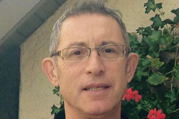 Michel SIERRA