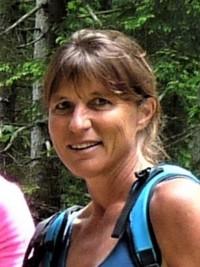 Anne RONVEAUX