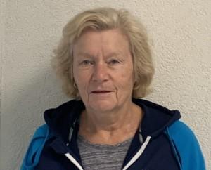 Anne Winkelmann Cordier
